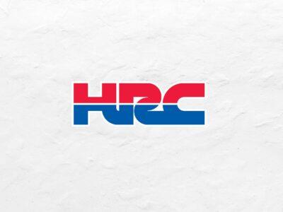 HRC Decals